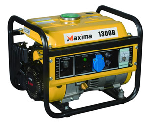 Portable Generator Safety: Our Lives Are At Stake!   PC Electric
