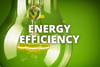 PC Electric - Energy Efficiency